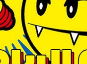 disponible Darkula; nuevo arcade Locomalito Gryzor87 esperabas!