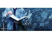 Modelos Matemáticos ayudan proteger Medio Ambiente
