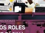 Roles página Facebook
