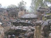 Arqueólogos descubren Puerta ciudad época David