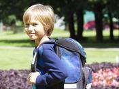 Lesiones espalda frecuentes niños