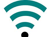 Como mejorar nuestra seguridad conectarnos redes Wifi