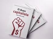 Buen Capitalista Nuevo Libro