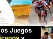 Conozca Escenarios Deportivos Sedes Juegos Panamericanos ParaPanamericanos Lima 2019