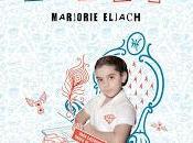 """Presentación """"Elisa escarabajo"""" Marjorie Eljach"""