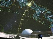 Planazo: Planetario Madrid