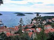 Islas cerca Split: Visitamos Hvar, Solta Brac (actualizado 2019)