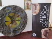 Museo arqueológico Adán Quiroga Catamarca. Argentina