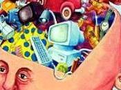 «absurdo poder» Tecnología