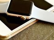 Trucos útiles para Apple Watch posiblemente sabías