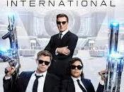 Black Internacional Vídeo Review. Repiten fórmula again...