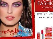 """""""Italian Fashion"""" nueva colección DEBORAH MILANO colaboración Marco Rambaldi"""