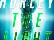 light brigade Kameron Hurley