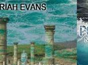 Reseña: POSEIDÓN Mariah Evans