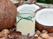 Aceite Coco: Usos, Beneficios Contraindicaciones