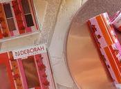 Italian Fashion Collection Deborah Milano