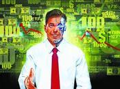 prefieres ¿asesor financiero personal asesor automatizado digital?