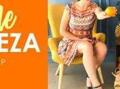 EXPRIME BELLEZA experiencia quieres vivir... ¡últimas plazas!