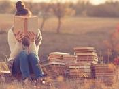libros transformarán vida