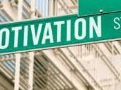 """Incentivos: cuando """"pagar para hacer cosas mejor"""" funciona"""