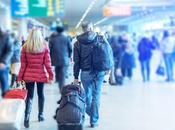 reclamaciones aerolíneas cuadruplican este verano prevé nuevo repunte