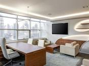 Aparatos aire acondicionado para oficina: ¿qué opción elegir?