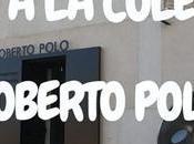 Visita Colección Polo Museo Arte Moderno Toledo