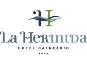 Balneario Hermida