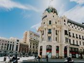 ¿Resides España extranjero?