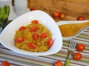 Arroz pinchitos