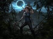 Steam lista Edición Definitiva Shadow Tomb Raider