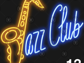çMúsica para Gatos mejor jazz fusion. El...