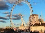 mejores atracciones Londres puedes perder (Guía 2019)
