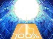 Super FlashCharge 120W Vivo llega mercado