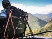 Machu Pichu Silla Ruedas