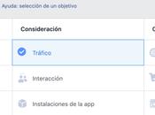 Cómo conseguir seguidores Instagram Facebook