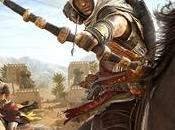 Trucos Assassin's Creed Origins 2019