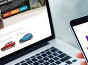Bemycar Idoneo alían para compradores coches puedan compartir experiencias ganar dinero