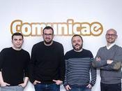 Comunicae ITNEWS llegan acuerdo para difusión noticias Latinoamérica