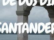 Ruta Santander: hacer días