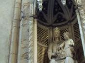 Diario Viaje: Florencia Pisa Interior Duomo, Palacio Vecchio y... ¿cómo llegado pleno Ayuntamiento?