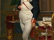 Máximas Pensamientos Napoleon Bonaparte