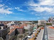 Nuevas terrazas para cenar este verano centro Madrid