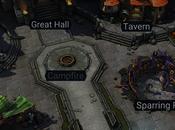 RAID: Shadow Legends Clanes