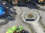 RAID Shadow Legends. Guía básica