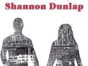 Izzy Tristán Shannon Dunlap