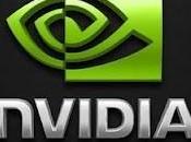 Ubuntu 19.10 incluirá controladores privativos NVIDIA defecto
