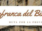 Ruta provincia León: ¿Qué Villafranca Bierzo?