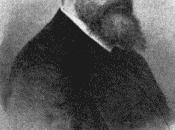 Capitán Veneno Parte Segunda, Pedro Antonio Alarcón