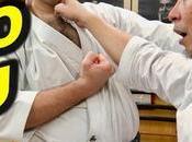 Wado-Ryu,Karate, jujutsu esgrima japonesa.
